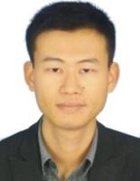 林荣萍律师