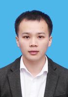 陈宝洲律师