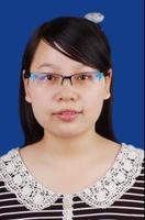 陈丹燕律师